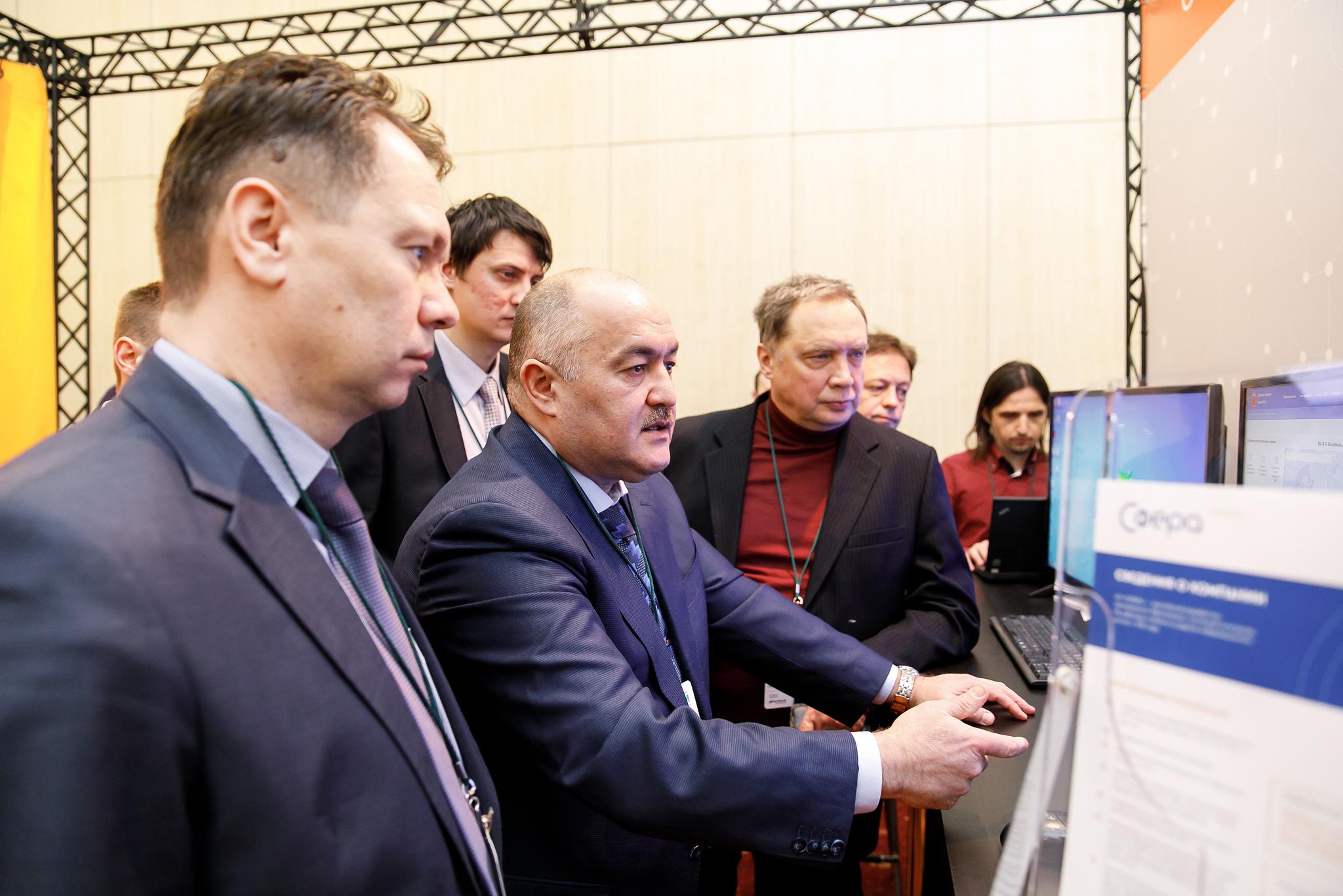 Более 88 млн рублей – на видеонаблюдение во время ЕГЭ и ГИА