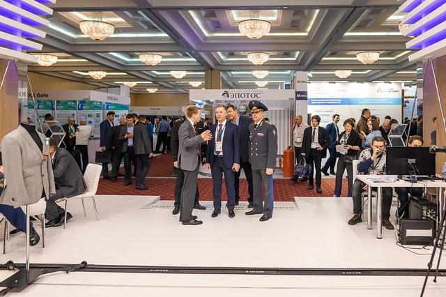 Республика Коми инвестирует в проект «Безопасный город» более 800 млн рублей