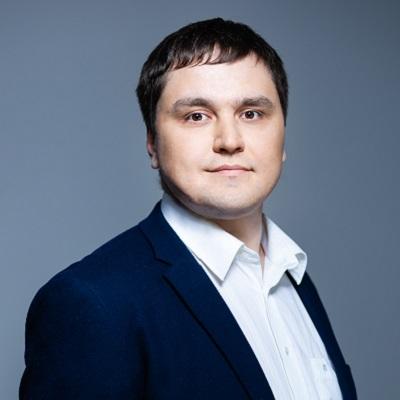 Алексей Петухов, Лаборатория Касперского