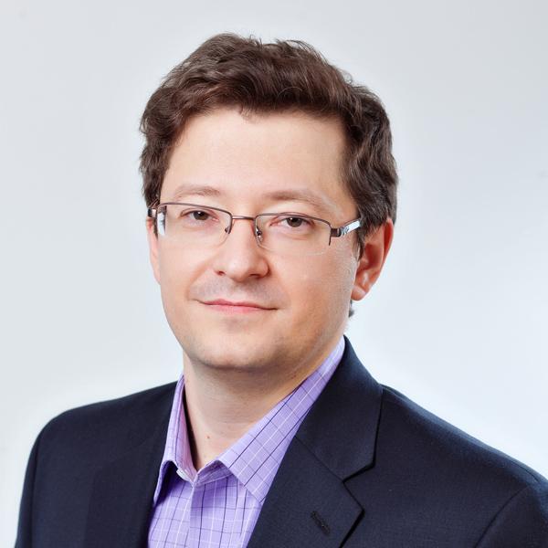 Халяпин Сергей, Сitrix