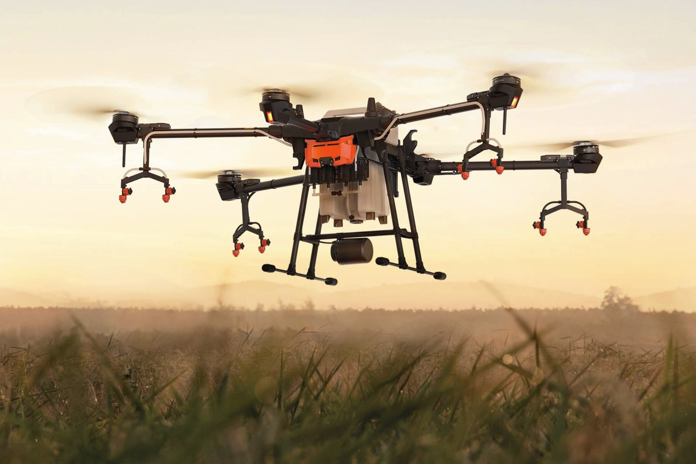Как противодействовать применению беспилотных летательных аппаратов в террористических целях?