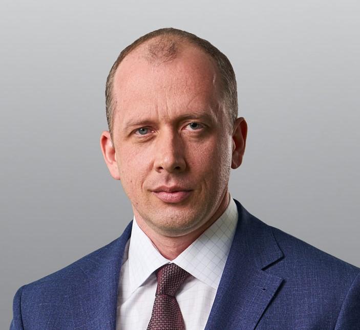 Виктор Ермаков, Шереметьево-1