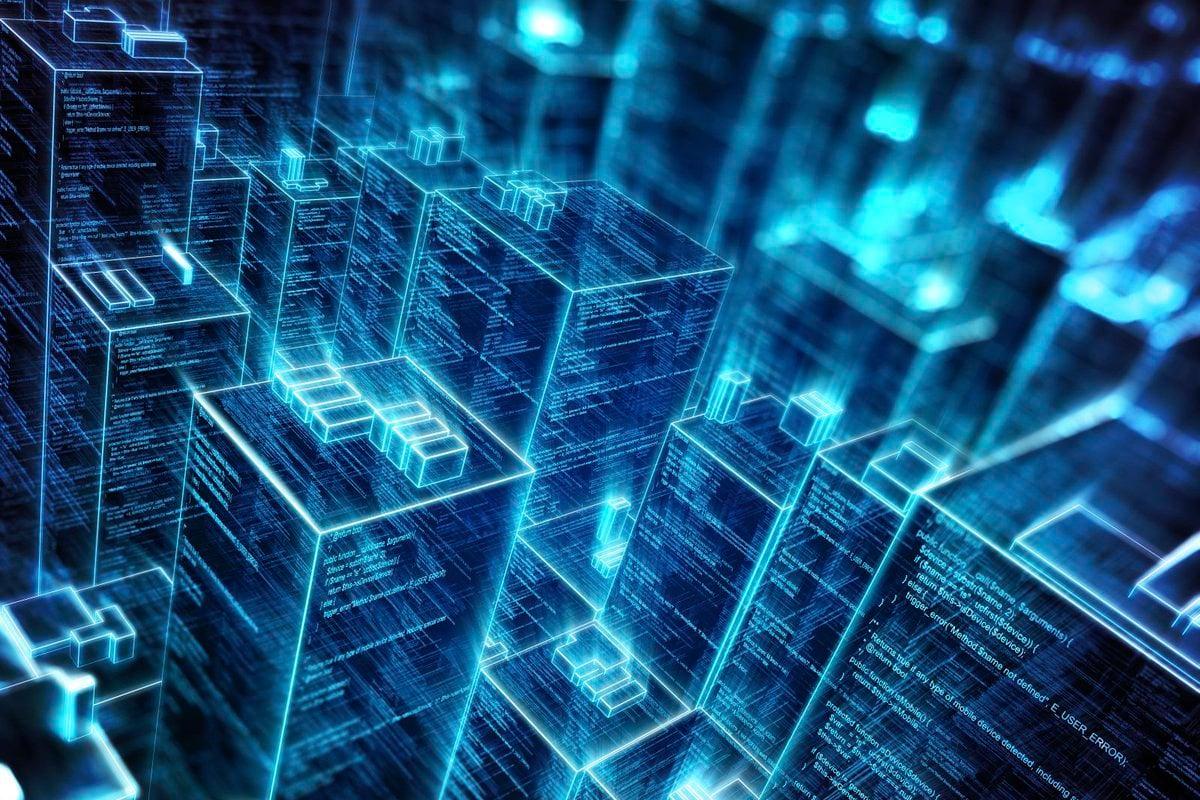 Доверенные отечественные ИТ-системы и импортозамещение в ИТ-сфере
