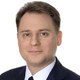 Сергей Икрянников, Минэкономразвития
