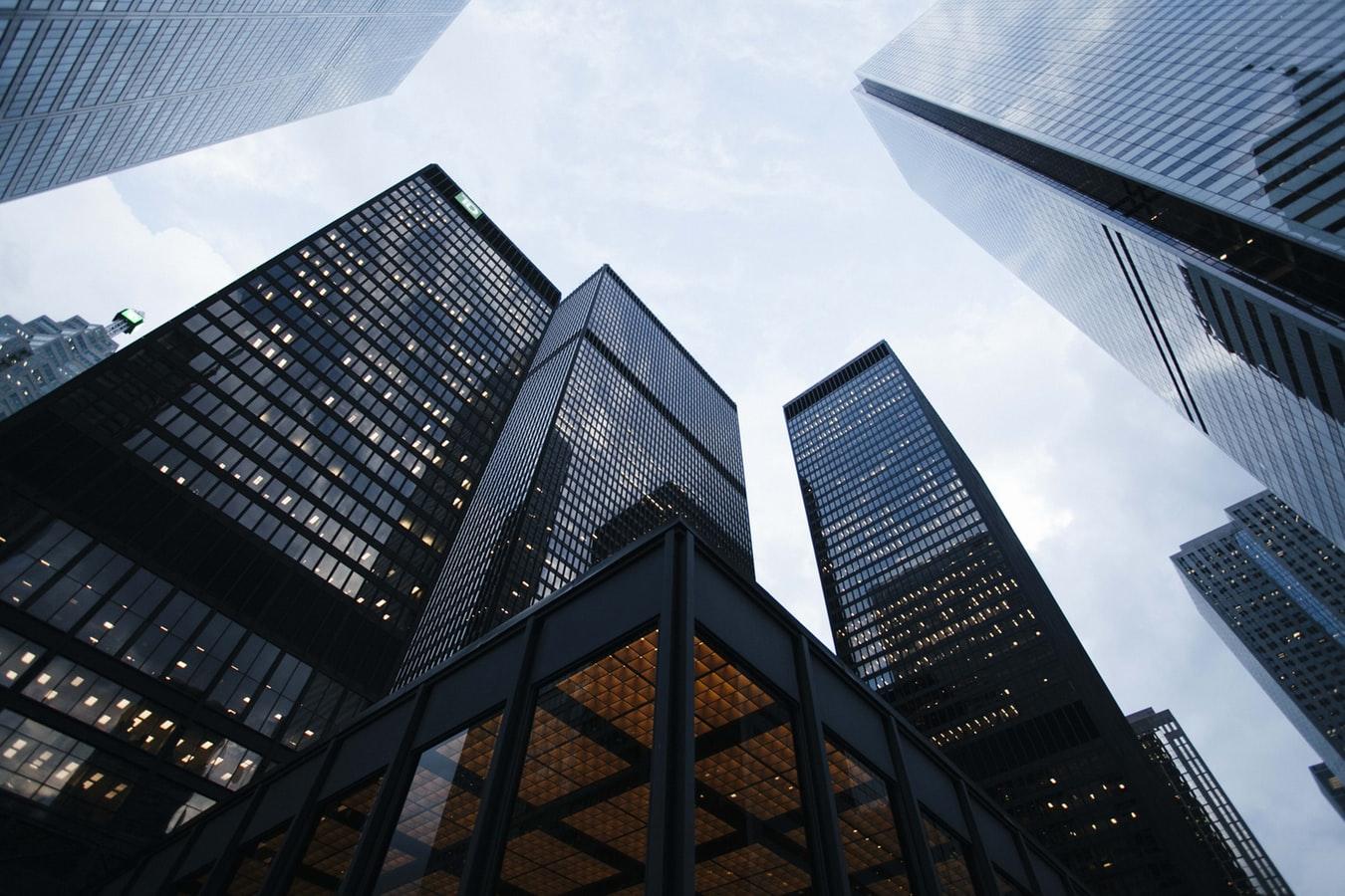 Особенности обслуживания системы пожарной безопасности GST на объектах коммерческой недвижимости