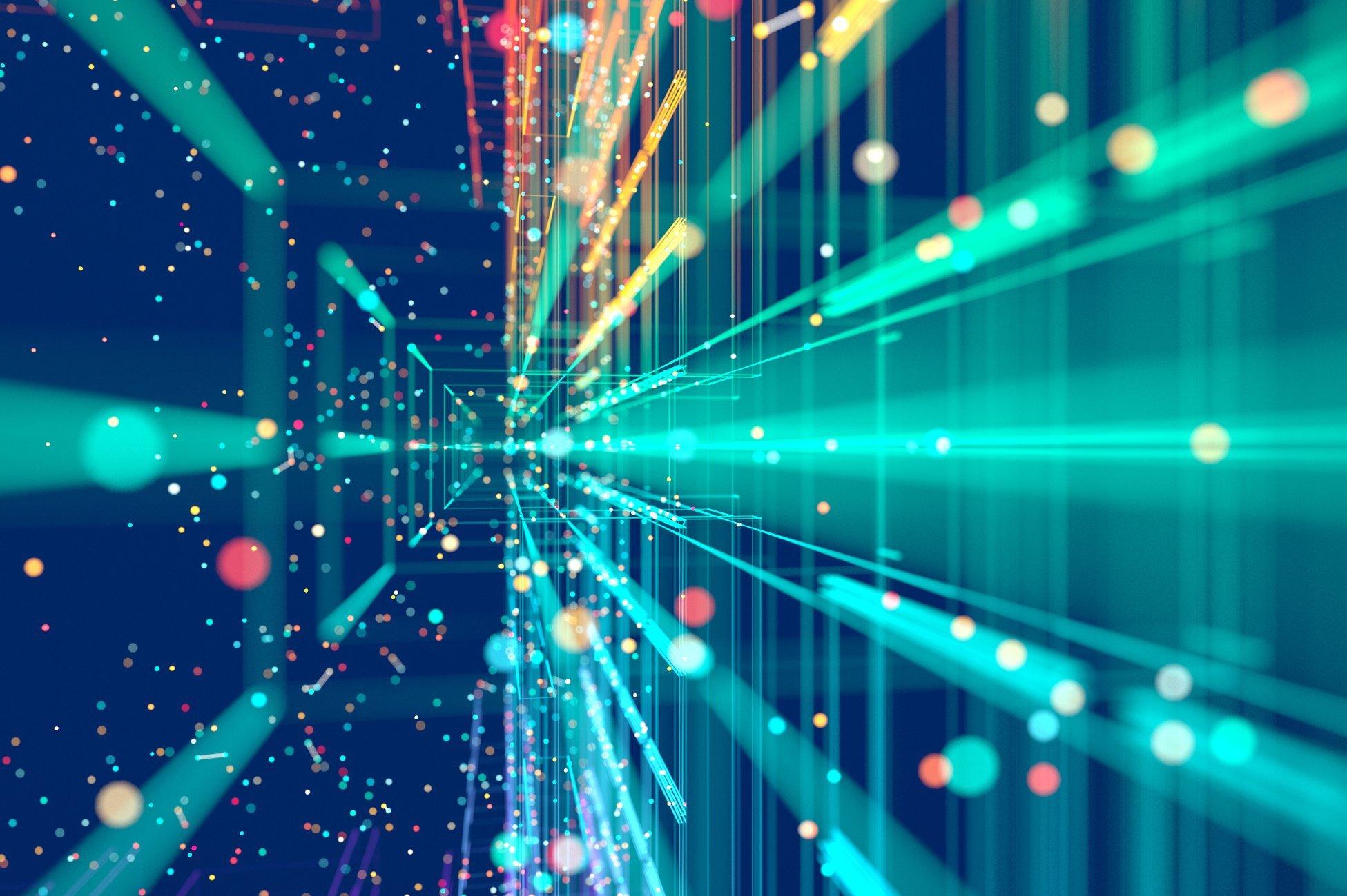 Интеграция технологии блокчейн в бизнес-процессы: доступны материалы и видео