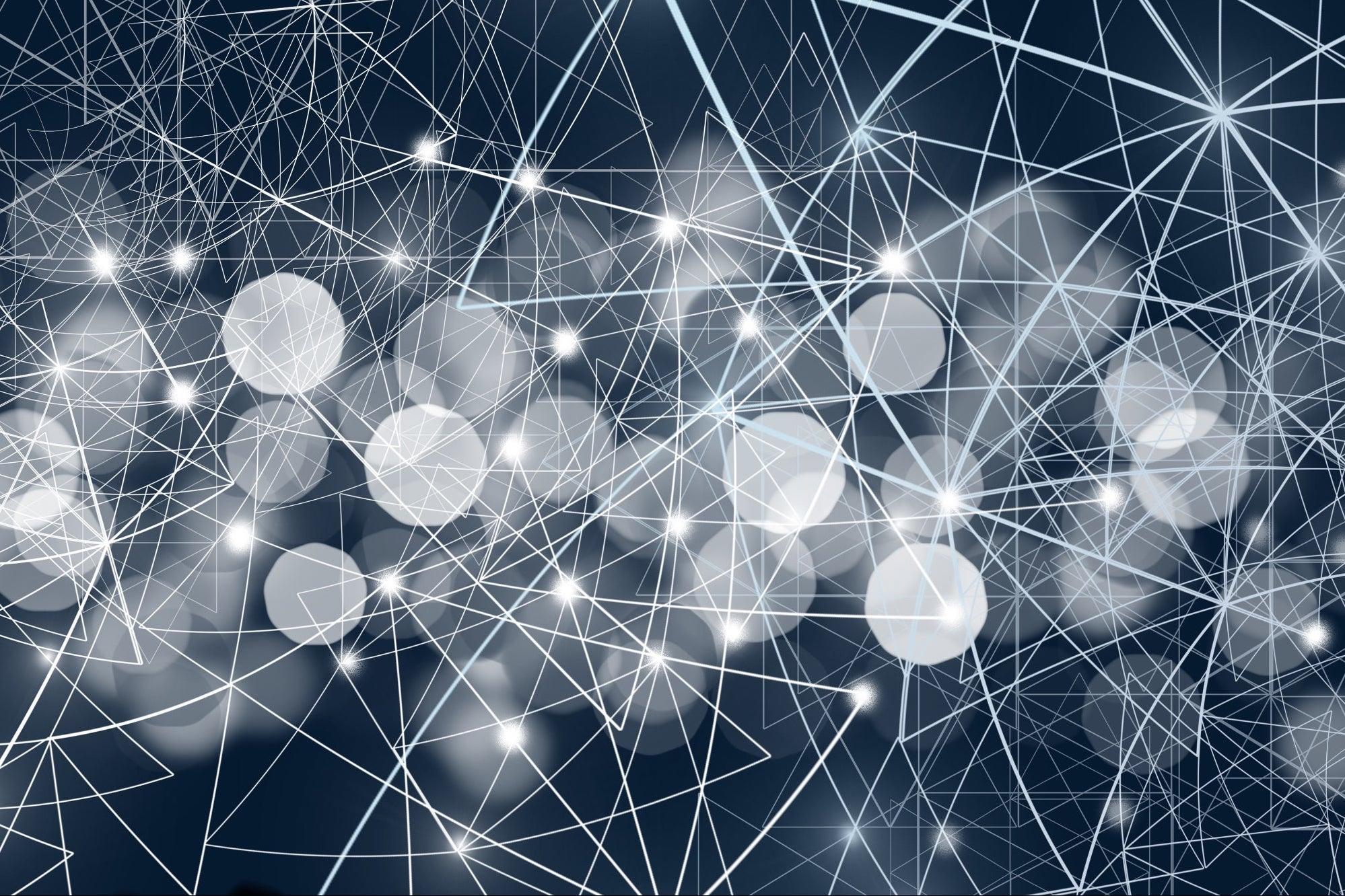 Интеллектуальный видеоанализ в системах безопасности: материалы конференции
