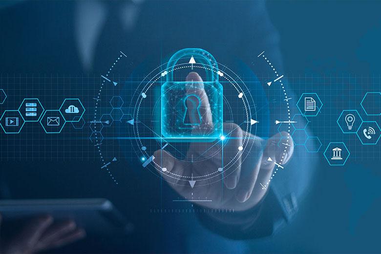 Цифровая идентификация личности или Digital ID: как защитить себя и бизнес
