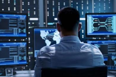 Комплексные и автоматизированные системы безопасности и управления: эффекты и примеры внедрений