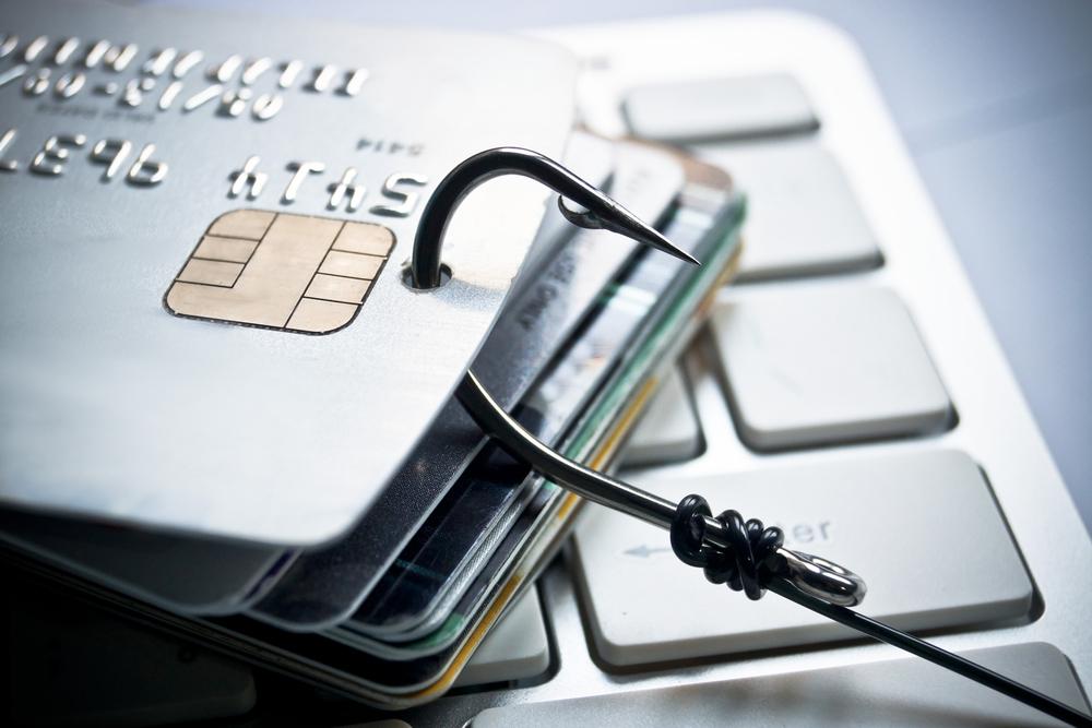 Цифровые технологии и информационная безопасность в банках