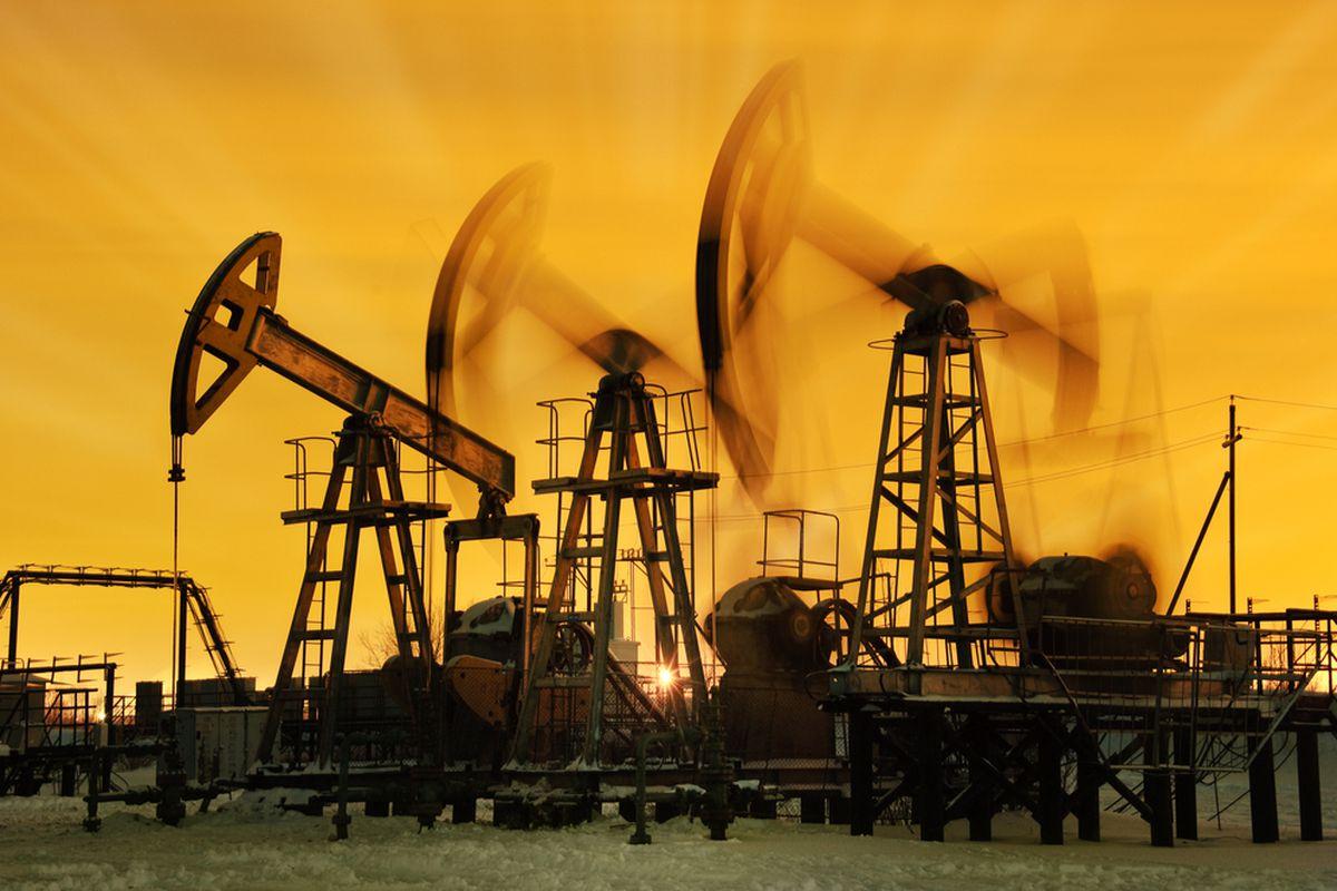 Пожарная безопасность на опасном производствеи объектах нефтегазового комплекса