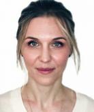 Наталья Пчеловодова