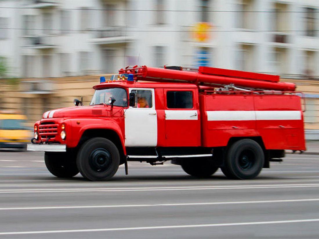 Бийскэнерго модернизирует противопожарные системы за 57 млн рублей