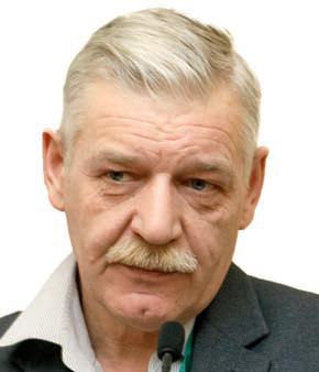 Алексей Холодных