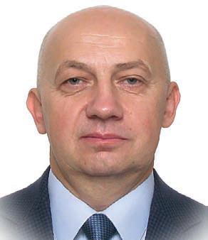 Борис Зарудный