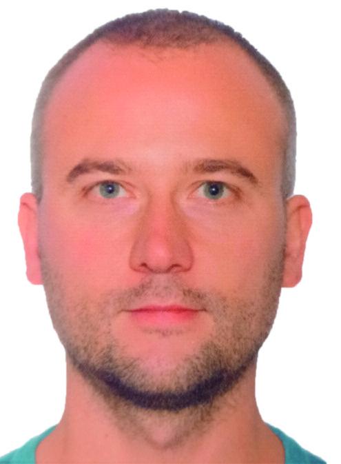 Денис Плюшкин