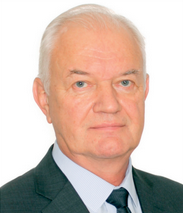 Александр Долженко