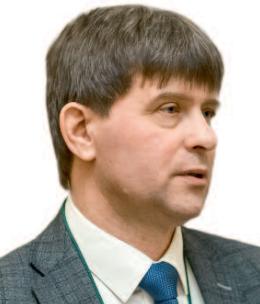 Павел Ревенков