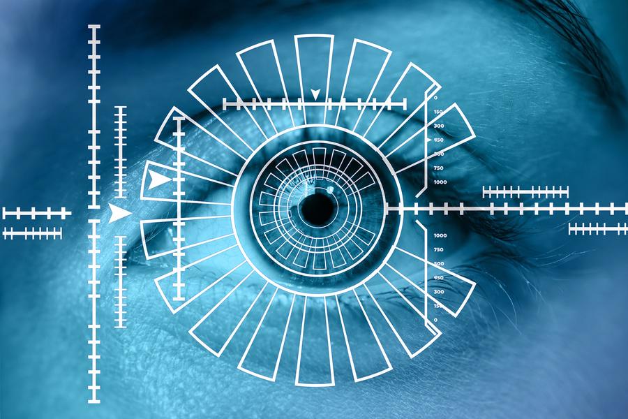 Кейсы по биометрической идентификации для разных отраслей - онлайн конференция для заказчиков и производителей