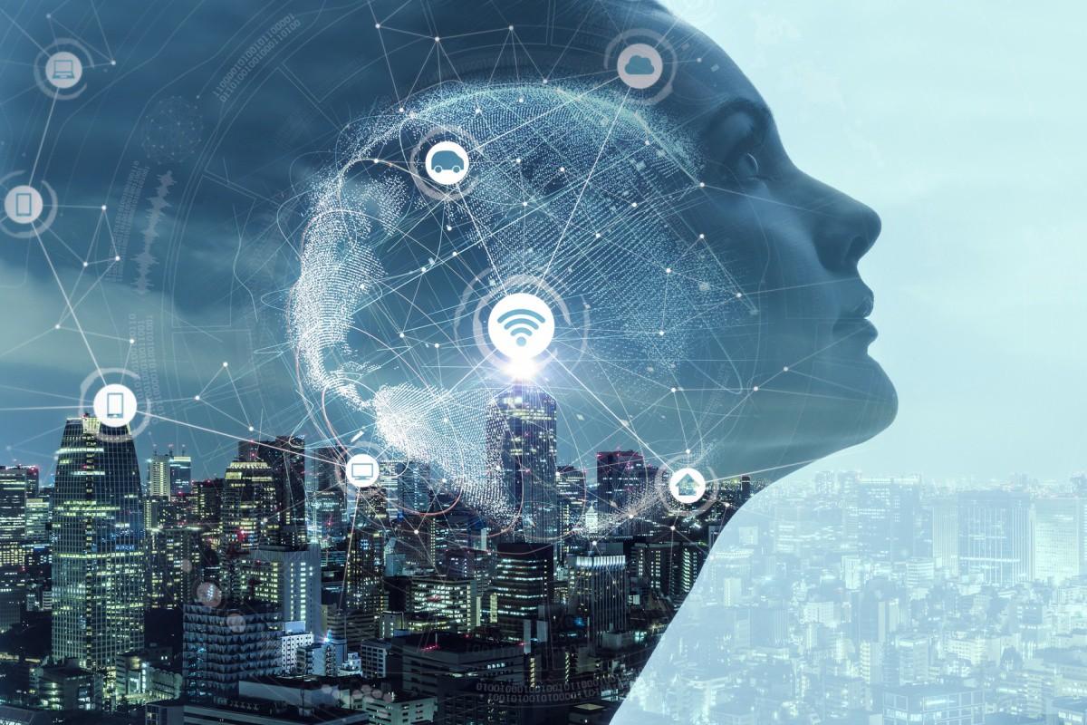 Вопросы кибербезопасности – сквозная тема при внедрении систем Умного города. Обсудим актуальные вопросы на онлайн-встрече 21 мая