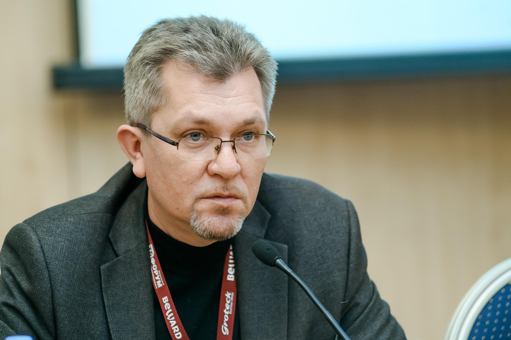 Более 77 млн рублей – на модернизацию систем безопасности и связи ГУП