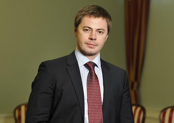 Реальности импортозамещения в России: достижения, проблемы и решения