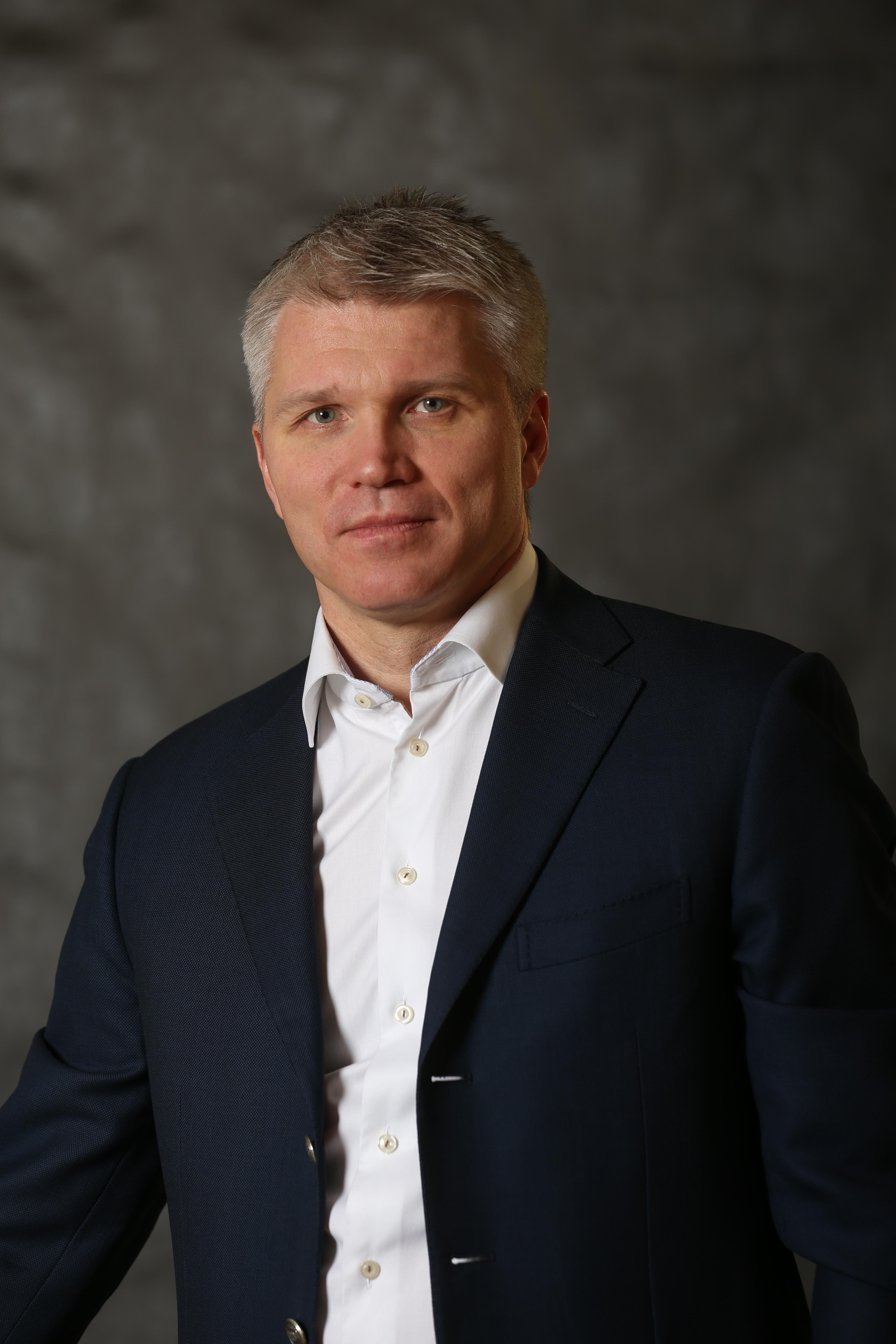 Павел Колобков, Министр спорта РФ, приглашает экспертов на ТБ Форум 2018