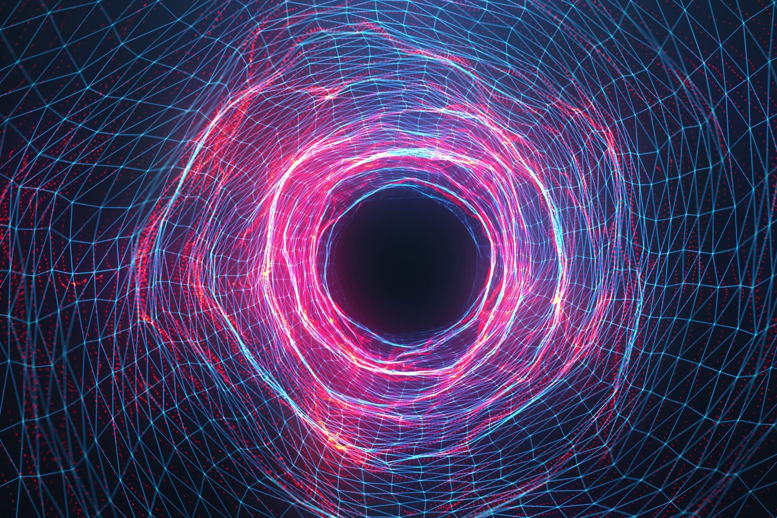 Биометрические технологии в офлайн-ритейле — знакомьтесь с материалами конференции