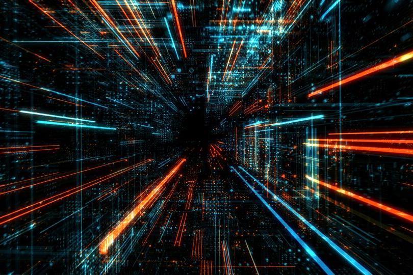 Кейсы по кибербезопасности цифрового предприятия: доступны материалы конференции