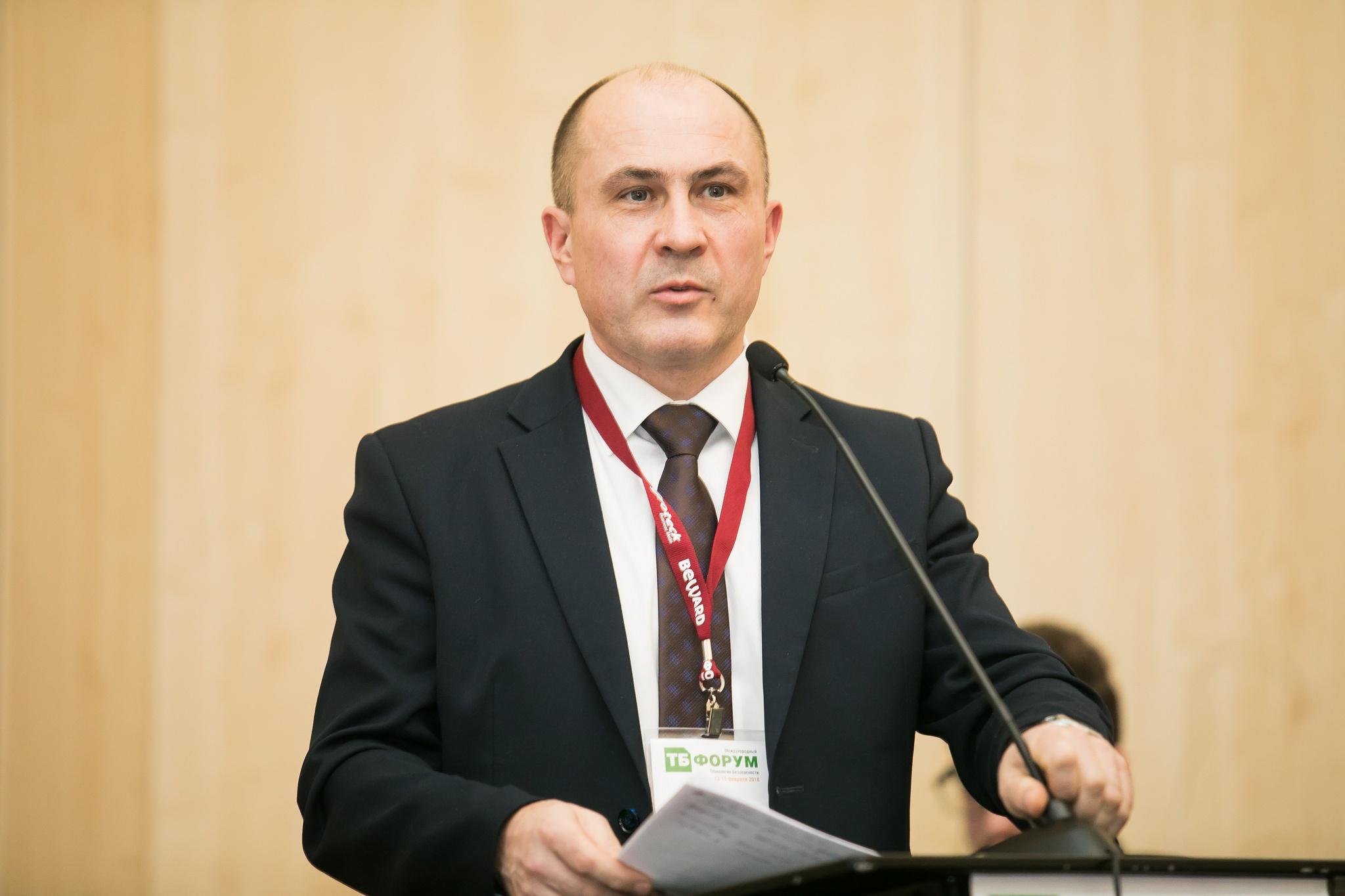 Автоматическая фиксация нарушений ПДД в Вологодской области