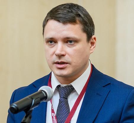 Олег Майданский
