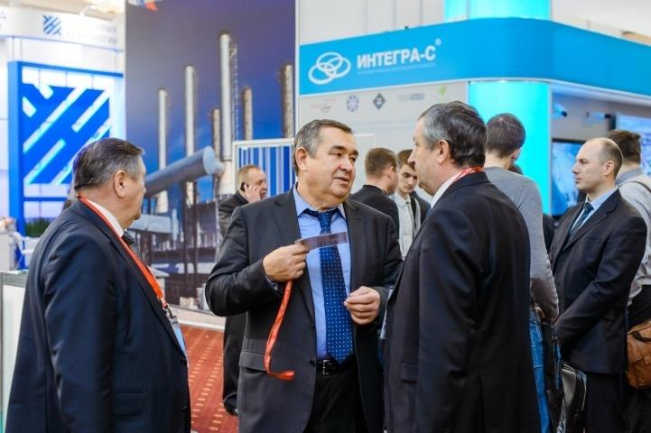 Руководители Ростехнадзора, Главгосэкспертизы, Росгвардии, Транснефти и Алросы приглашают на конференцию по безопасности критически важных объектов