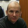 Константин Карнаухов