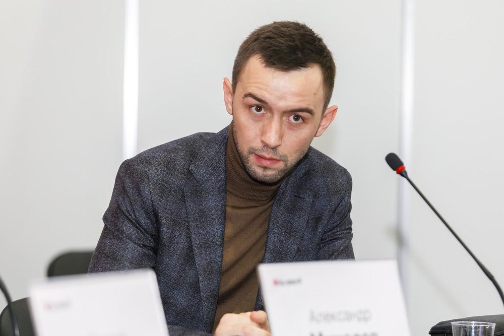 Управление контролем доступа с применением биометрии в российских фитнес-клубах