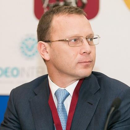 Александр Горбатько