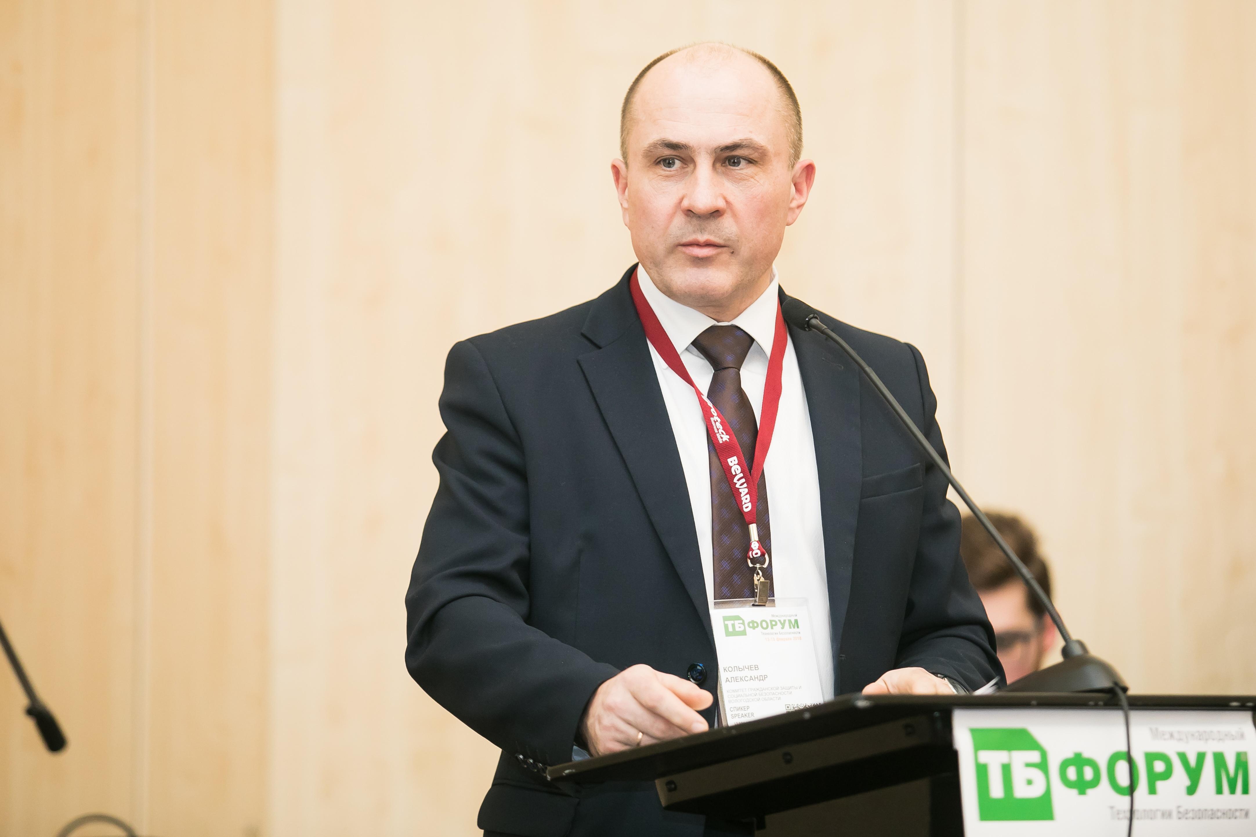 Росавтодор инвестирует в создание систем видеоконтроля в регионах561,4 млн рублей