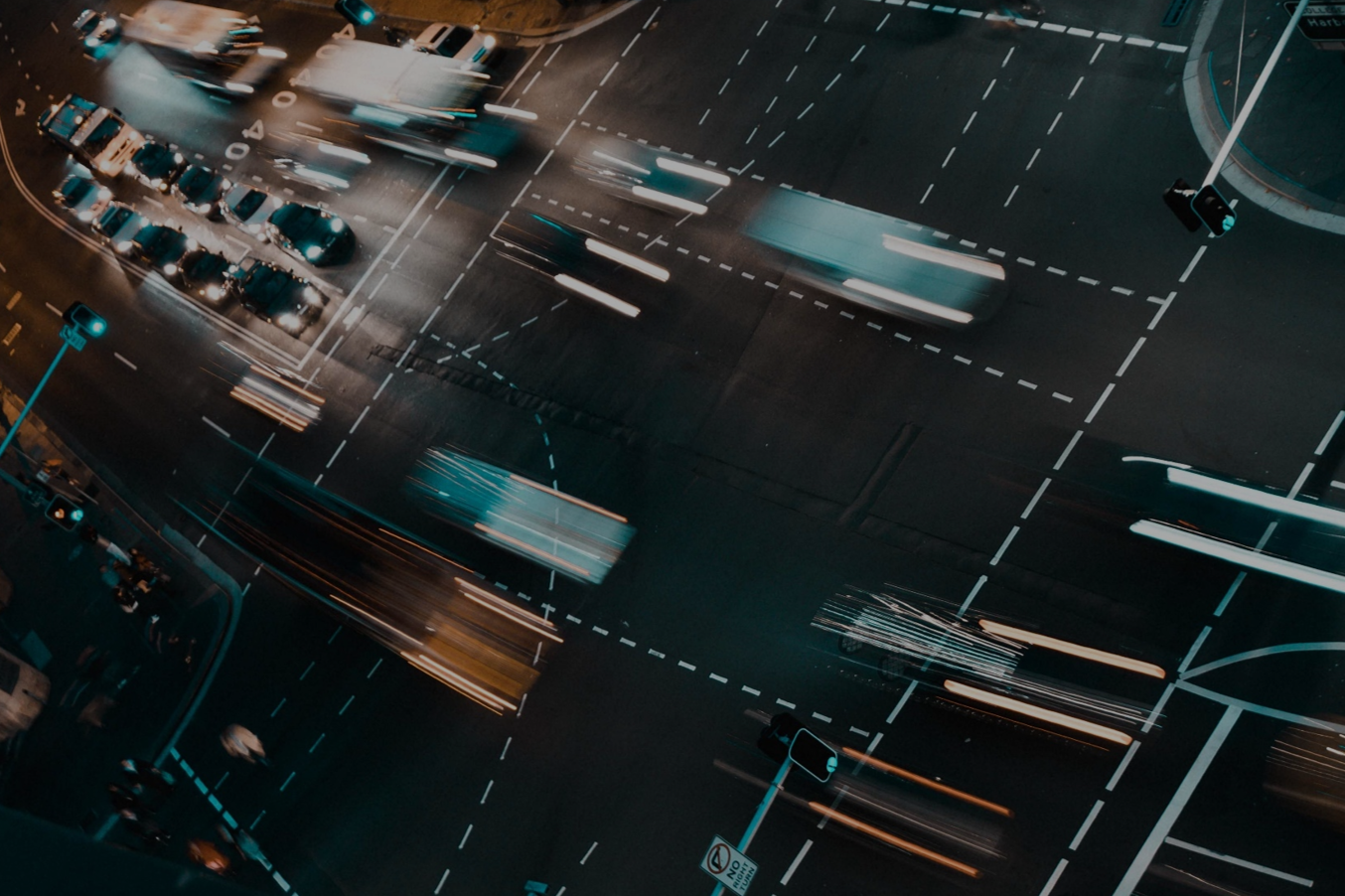 Оптимизация планирования городской автодоставки с использованием математических методов