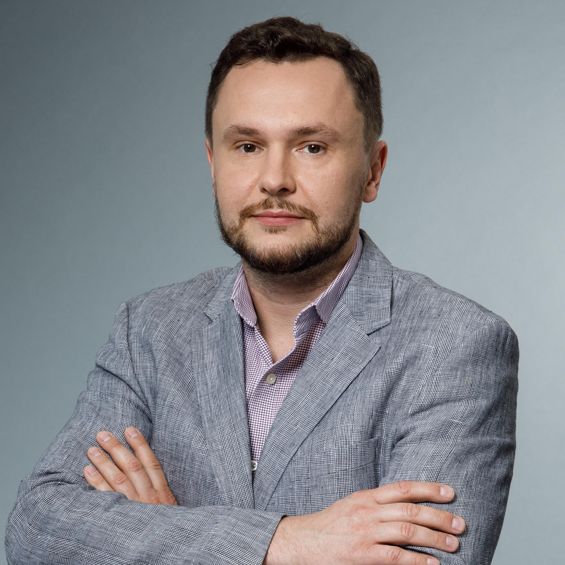 Александр Баринов,  ростелеком-solar sq