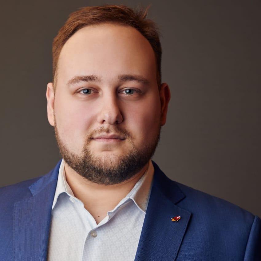 Григорий Запорожский_МТС