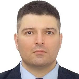Станислав Глазов РЦУДиРТ