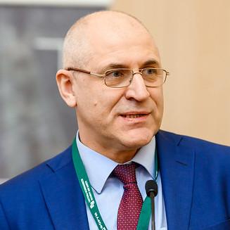 Стефанов РСВО