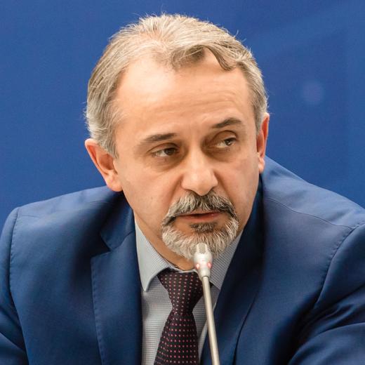 Султан Жанказиев МАДИ