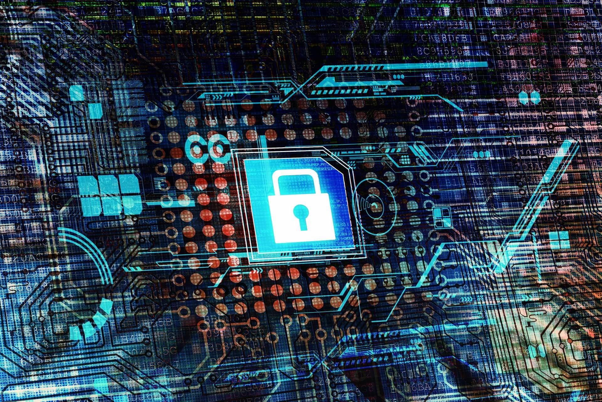 Защита веб-приложений и API (Web Application & API Protection)