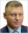 Александр Долинин