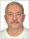 Василий Мамаев