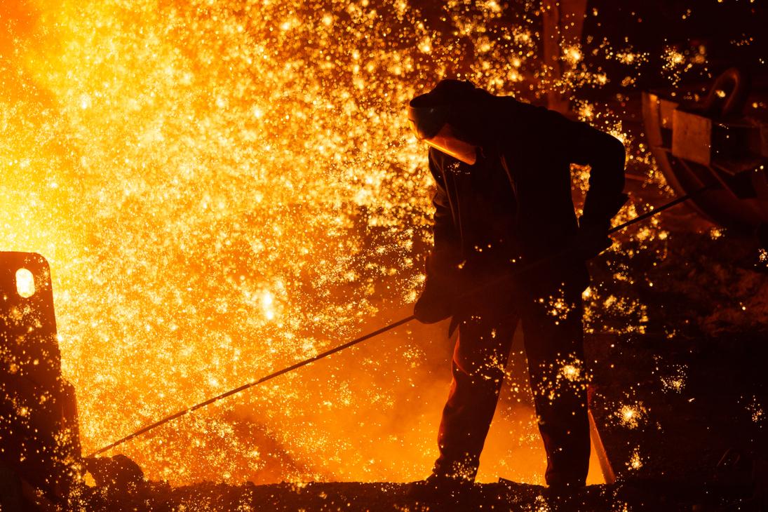 Способы повышения продуктивности промышленных предприятий