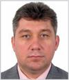 Владимир Мошков
