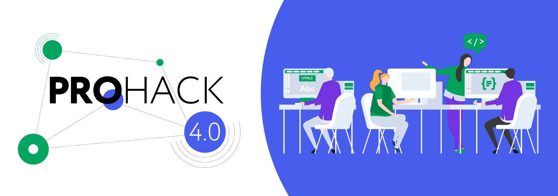 Технологии Индустрии 4.0: быстрый старт и достижимые результаты