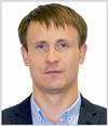 Дмитрий Шипелов