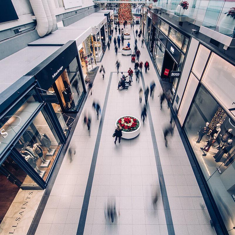 smart-retail-and-logistics sq